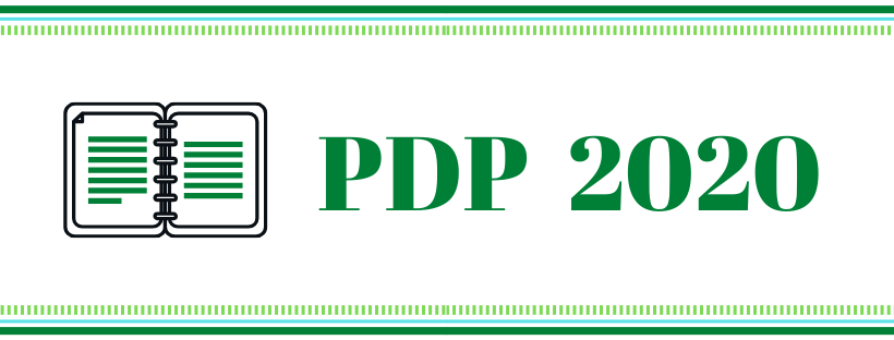 PDP_2020.png
